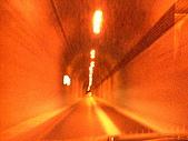 20070411花蓮流浪記:隧道忘了那各-3