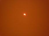 日蝕:P1020229.JPG