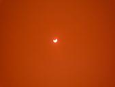 日蝕:P1020142.JPG