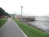 2009-05-25 微風運河 關渡大橋:CIMG6984_調整大小.JPG