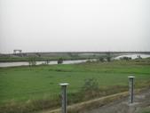 2009-05-29 朴子溪自行車道:CIMG7251_resize.JPG