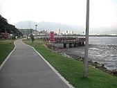 2009-05-25 微風運河 關渡大橋:CIMG6985_調整大小.JPG