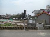 2009-05-29 朴子溪自行車道:CIMG7273_resize.JPG