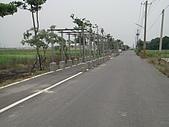 2009-05-29 朴子溪自行車道:CIMG7223_resize.JPG