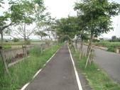 2009-05-29 朴子溪自行車道:CIMG7318_resize.JPG