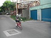 2009-05-25 微風運河 關渡大橋:CIMG6987_調整大小.JPG