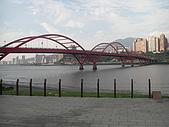 2009-05-25 微風運河 關渡大橋:CIMG6988_調整大小.JPG
