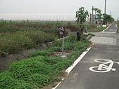 2009-05-29 朴子溪自行車道:CIMG7229_resize.JPG