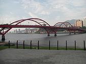 2009-05-25 微風運河 關渡大橋:CIMG6989_調整大小.JPG