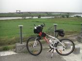 2009-05-29 朴子溪自行車道:CIMG7253_resize.JPG