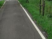 2009-05-29 朴子溪自行車道:CIMG7204_resize.JPG