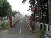 2009-05-29 朴子溪自行車道:CIMG7179_resize.JPG