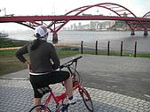 2009-05-25 微風運河 關渡大橋:CIMG6991_調整大小.JPG