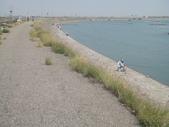 2009-05-29 朴子溪自行車道:CIMG7308_resize.JPG