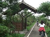 2009-05-29 朴子溪自行車道:CIMG7216_resize.JPG