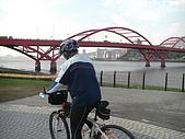 2009-05-25 微風運河 關渡大橋:CIMG6994_調整大小.JPG