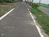 2009-05-29 朴子溪自行車道:CIMG7224_resize.JPG