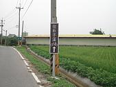 2009-05-29 朴子溪自行車道:CIMG7231_resize.JPG