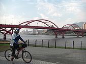 2009-05-25 微風運河 關渡大橋:CIMG6996_調整大小.JPG