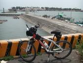 2009-05-29 朴子溪自行車道:CIMG7278_resize.JPG