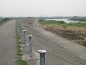2009-05-29 朴子溪自行車道:CIMG7239_resize.JPG