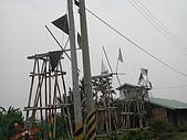 2009-05-29 朴子溪自行車道:CIMG7210_resize.JPG