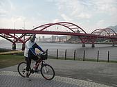 2009-05-25 微風運河 關渡大橋:CIMG6997_調整大小.JPG