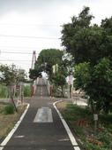 2009-05-29 朴子溪自行車道:CIMG7324_resize.jpg