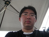 2009-05-29 朴子溪自行車道:CIMG7291_resize.JPG
