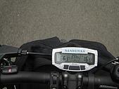 2009-05-29 朴子溪自行車道:CIMG7217_resize.JPG