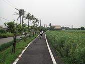 2009-05-29 朴子溪自行車道:CIMG7187_resize.JPG