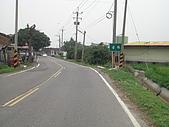 2009-05-29 朴子溪自行車道:CIMG7232_resize.JPG