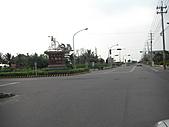 2009-05-29 朴子溪自行車道:CIMG7345_resize.JPG