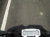 2009-05-29 朴子溪自行車道:CIMG7198_resize.JPG