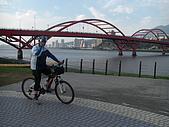 2009-05-25 微風運河 關渡大橋:CIMG6998_調整大小.JPG