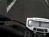 2009-05-29 朴子溪自行車道:CIMG7225_resize.JPG
