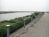 2009-05-29 朴子溪自行車道:CIMG7256_resize.JPG