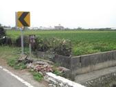 2009-05-29 朴子溪自行車道:CIMG7233_resize.JPG