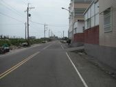 2009-05-29 朴子溪自行車道:CIMG7281_resize.JPG