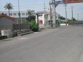 2009-05-29 朴子溪自行車道:CIMG7304_resize.JPG