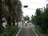 2009-05-29 朴子溪自行車道:CIMG7194_resize.JPG