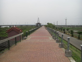 2009-05-29 朴子溪自行車道:CIMG7257_resize.JPG