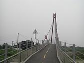 2009-05-29 朴子溪自行車道:CIMG7181_resize.JPG