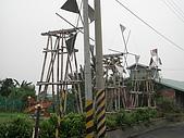 2009-05-29 朴子溪自行車道:CIMG7211_resize.JPG