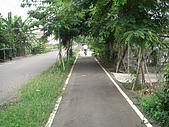 2009-05-29 朴子溪自行車道:CIMG7199_resize.JPG