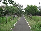2009-05-29 朴子溪自行車道:CIMG7188_resize.JPG