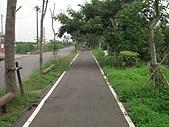 2009-05-29 朴子溪自行車道:CIMG7200_resize.JPG