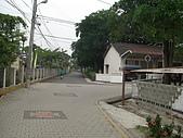 2009-05-29 朴子溪自行車道:CIMG7172_resize.JPG