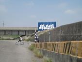 2009-05-29 朴子溪自行車道:CIMG7309_resize.JPG