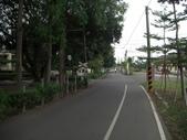 2009-05-29 朴子溪自行車道:CIMG7328_resize.JPG